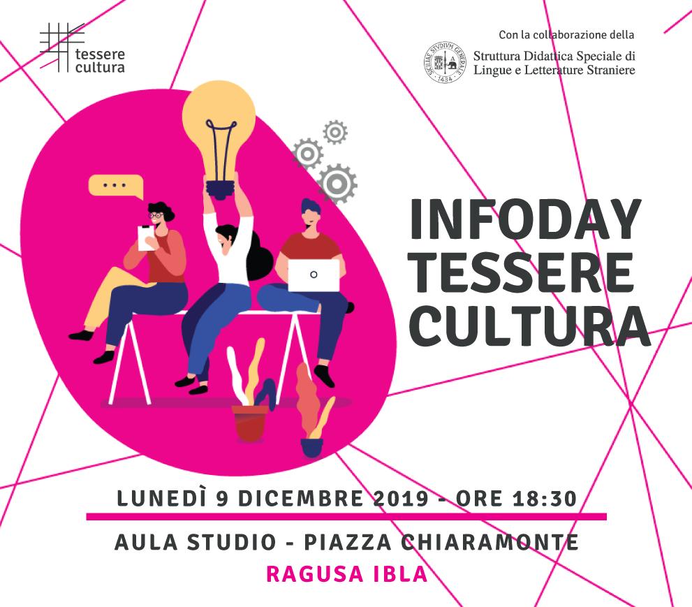 InfoDay_tessere_cultura_card